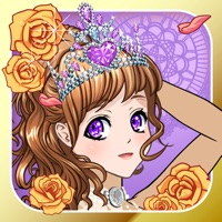 Codes for Beauty Idol: Fashion Queen Hack