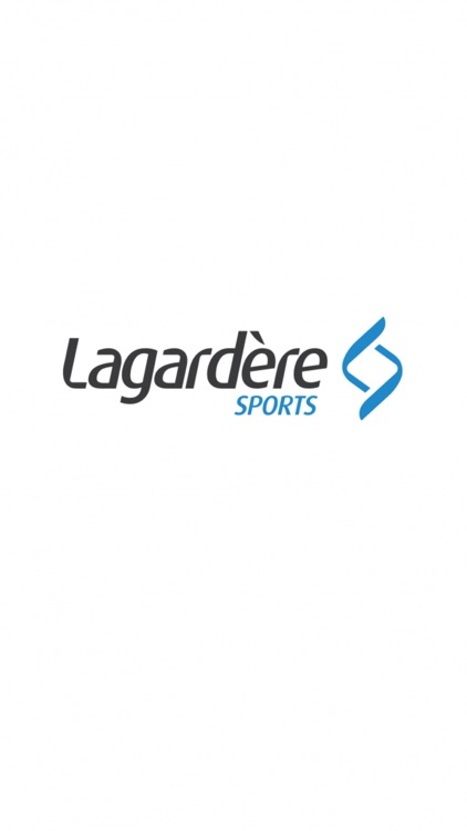 Lagardère Sports Golf Events