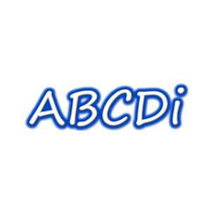 ABCDi Club app