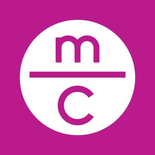 myCarrY~リクナビ薬剤師転職支援アプリ~