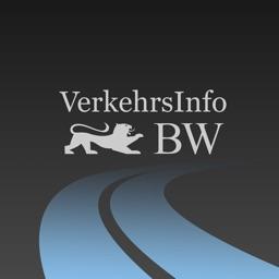 VerkehrsInfo BW