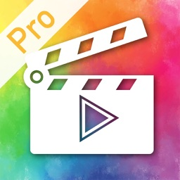 Photo & Video Add Music to Photos Slideshow Editor
