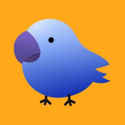 Tilista - Your Twitter lists' best friend