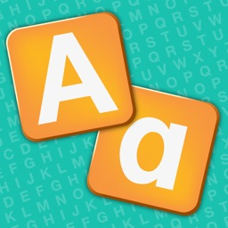 First Letters and Phonics
