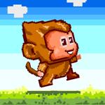 Kong Quest - Platform Game Hack Online Generator  img