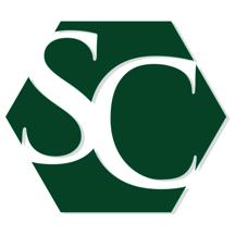 Southern Chautauqua FCU Mobile Banking