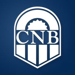 Commerce National Bank for iPad