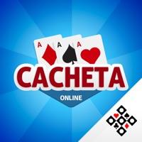 Codes for Cacheta Online Hack