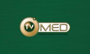 TVMed TV