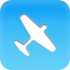 Pilot Test - Private Pilot Airplane Lite (PAR)