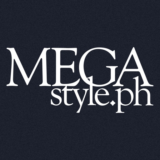 MEGAstyle.ph icon
