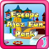 Codes for Escape Ajaz Fun Park Hack