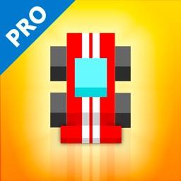 Retro Speed Pro