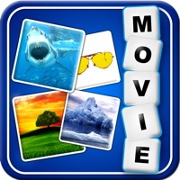 Codes for Pic Quiz Mania - Word Guess Move Trivia Hack