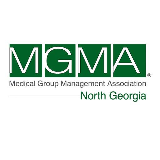 North Georgia Medical Group Management Association