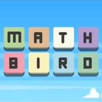 Math games, Mathematics