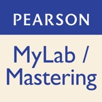 Hack MyLab / Mastering Dynamic Study Modules
