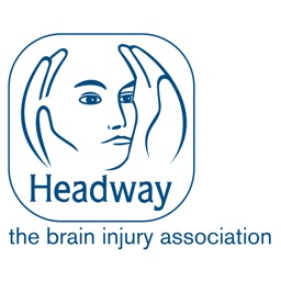 Headway Brain Explorer