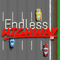 Endless Highway DX