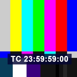 Simple Timecode
