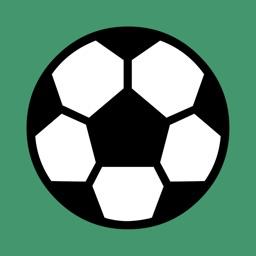 Football Tracker Pro