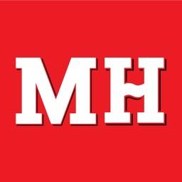 Mundo Hispánico -Noticias en español para hispanos