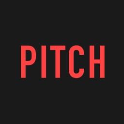 Pitch Investors Live - Entrepreneurs and Angels