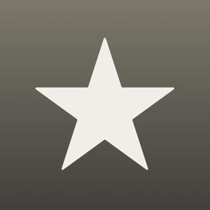 Reeder 3 app