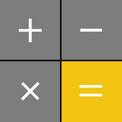 Best Calculator - Secret Photos and Videos