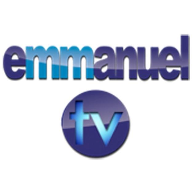 Emmanuel TV on the App Store Emmanuel Tv