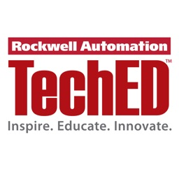 Rockwell Automation TechED