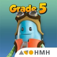 Codes for Singapore Math, Bar Models Grade 5 Hack