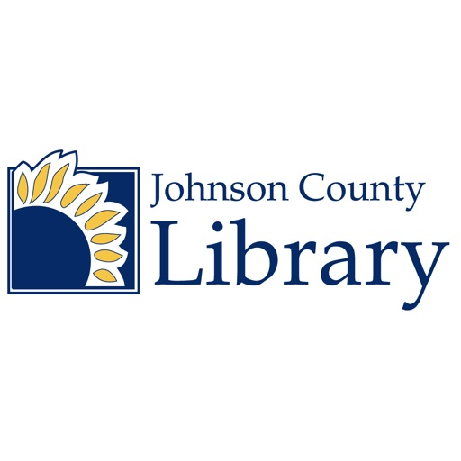 Johnson County Library