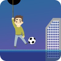 Codes for Swing Soccer Striker-Holy Shoot Fighter Physics Hack