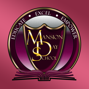 Mansion Day School app
