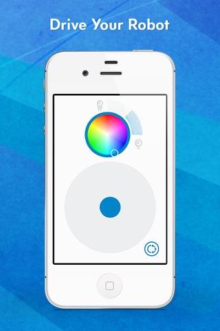 iPhone 螢幕截圖 5