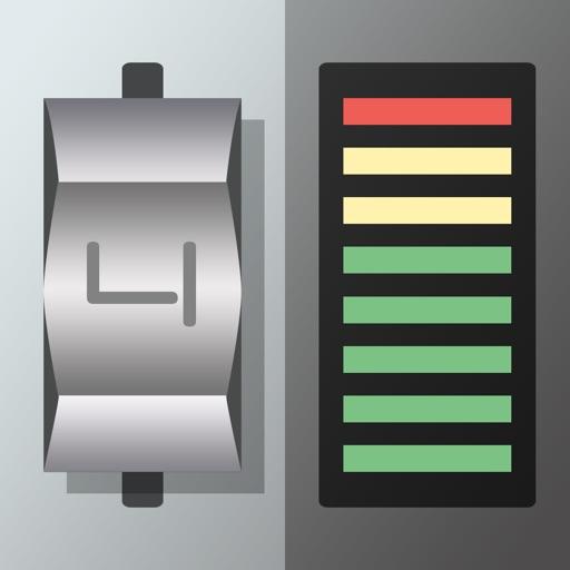 StudioMini - Your trusty music recorder