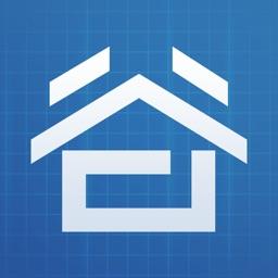 谷居装修-装修设计我们的家居生活