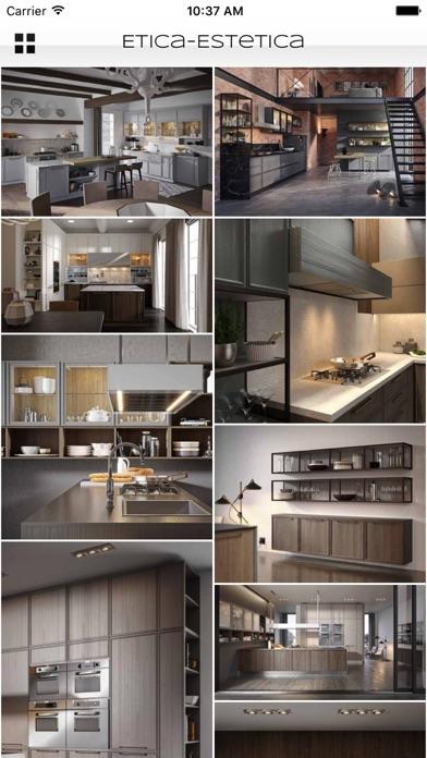 Home cucine SRL