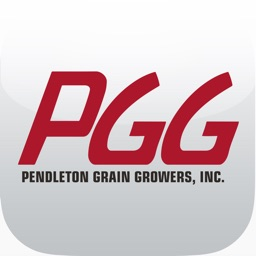 Pendleton Grain Growers, Inc.