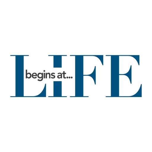 Life Begins At ... The Retiree