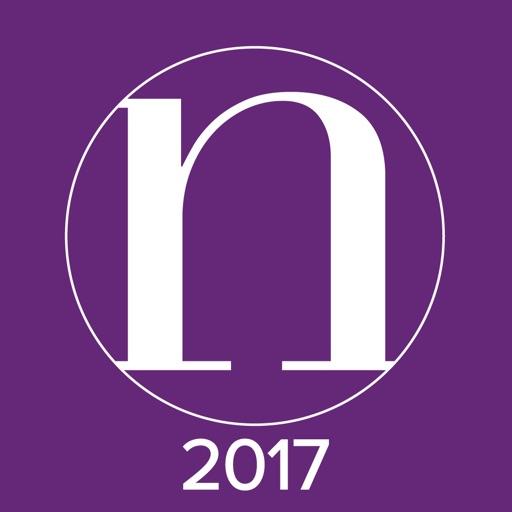 NEW Forum 2017 icon