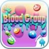 10000+ 血液グループマッチゲーム - iPadアプリ
