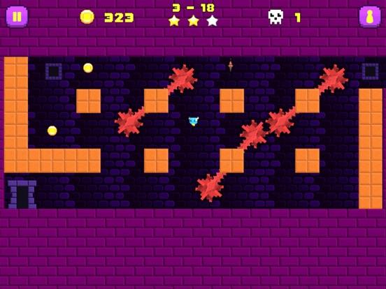 Super Nano Jumpersのおすすめ画像4