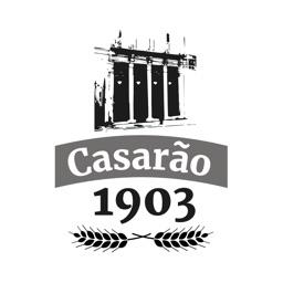 Casarão 1903