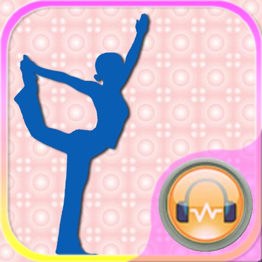 100 Йога Спа музыка [100 Yoga Spa Relax Music]