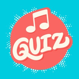 Music Hits Quiz Game