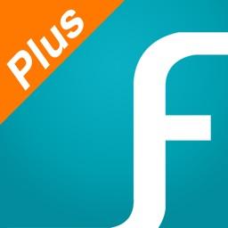 MobileFocus Plus by EverFocus