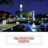 Palmerston North Tourist Guide