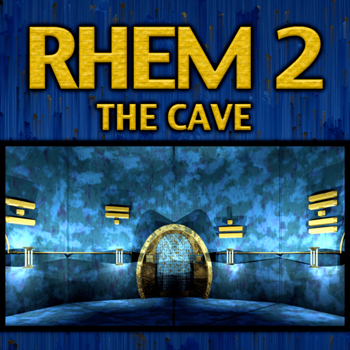 Rhem II: The Cave